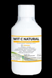 Wit C Natural