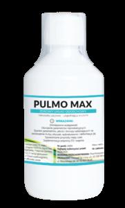 Pulmo-max